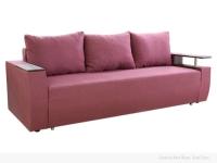 Раскладной диван Galaxy Кентавр еврокнижка