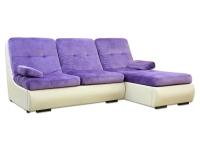 Раскладной угловой диван МВС Киви пума