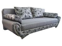 Розкладний диван Клеопатра-Н єврокнижка МВС