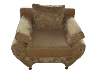 Раскладное кресло МВС Клеопатра еврокнижка