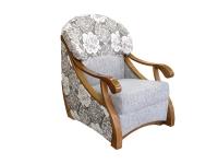 Кресло Romkar Оле