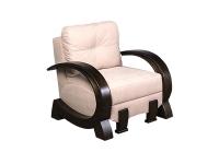 Раскладное кресло Romkar Стелс еврокнижка