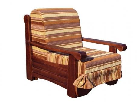 Кресло не раскладное МВС Санкт-Петербург
