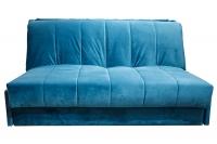 Розкладний диван акордеон Джулія МВС