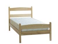Кровать Олимп Лика, односпальная