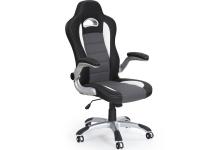 Офисное кресло Halmar Lotus