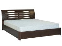 Кровать Олимп Марита New