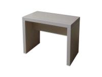 Стілець для туалетного столика Модерн МВС