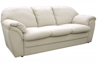 Раскладной диван МВС Панда мералат