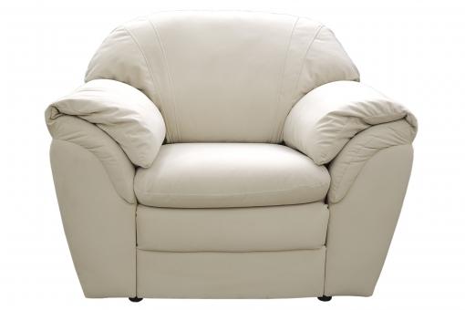 Кресло МВС Панда