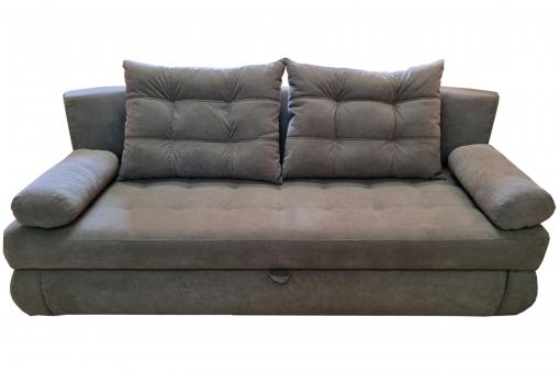 Convertible straight sofa Germes Mebel 7ya