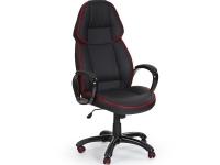 Офисное кресло Halmar Rubin