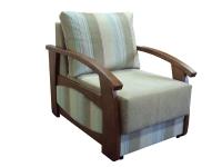 Кресло МВС Сен-Тропе