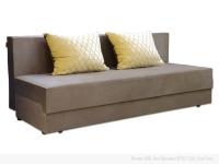 Раскладной диван Galaxy Сириус еврокнижка