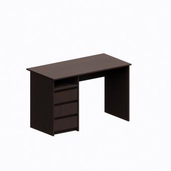 Письмовий стіл S1 МВС