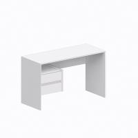 Письменный стол S1 МВС