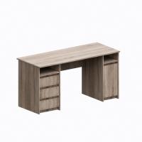 Письмовий стіл S3 МВС