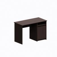 Письмовий стіл S4  МВС