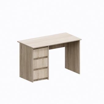 Письмовий стіл S5 МВС