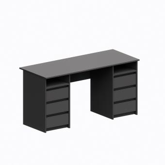 Письмовий стіл S6 МВС