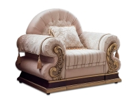 Кресло Мебус Султан