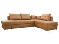Раскладной угловой диван МВС Тет-а-Тет 1 поворотный