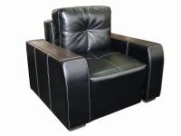 Кресло Валенсия МВС