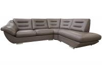Розкладний кутовий диван Венеція мералат МВС