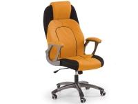 Офисное кресло Halmar Viper