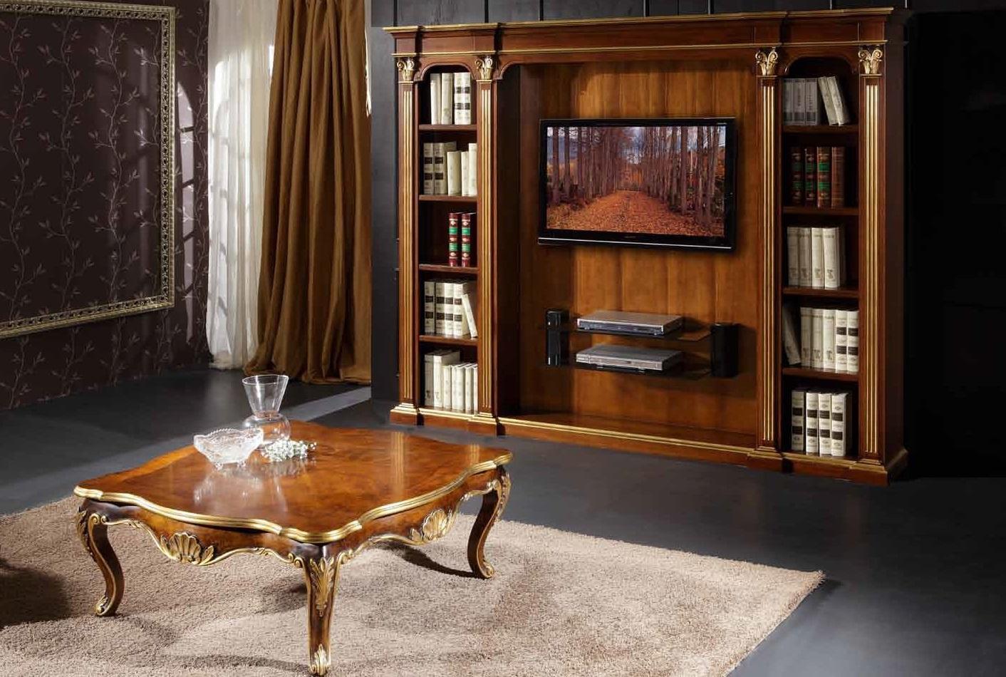 Деревянная мебель для отдыха - прекрасный выбор.
