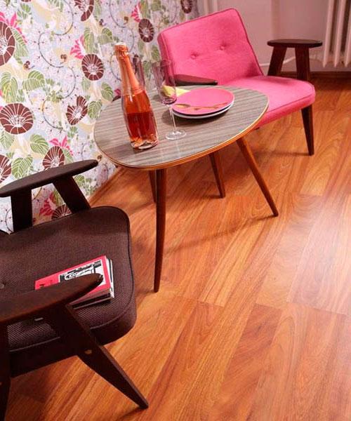 авито ру стулья чешские 70х раскраска, которую